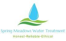 AZ Water Pros